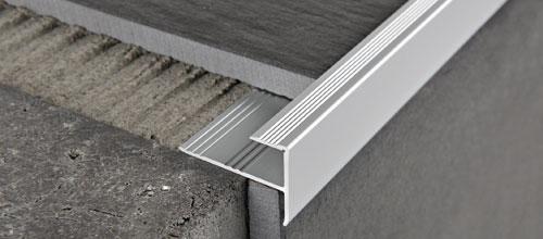 beton cire pour recouvrir carrelage devis comparatif. Black Bedroom Furniture Sets. Home Design Ideas