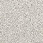 SL06 - Камень