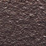 SL011 - Камень коричневый
