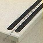Карборундовая лента самоклеющаяся 3М