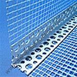 Комодус с пластиковой сеткой